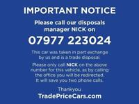 2008 X FORD FIESTA 1.2 STYLE CLIMATE 16V 3D 78 BHP