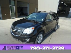 2013 Chevrolet Equinox AWD 1LT V6 Heated Seats,  Back-up Cam,  B