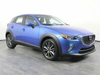Miniature 4 Voiture Asiatique d'occasion Mazda CX-3 2017