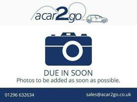 image for 2018 Fiat 500 1.2 S 3d 69 BHP Hatchback Petrol Manual