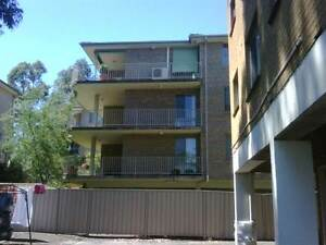 Spacious 2 bedrooms opposite Westmead Hospital Westmead Parramatta Area Preview
