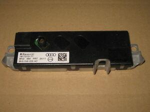 AUDI-A4-8k-B8-Sedan-Sedan-Antena-Amplificador-de-Unidad-Control-8k5035225ac