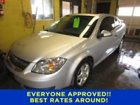 2010 Chevrolet Cobalt LT w/1SB Barrie Ontario Preview