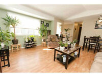 TALK ABOUT A DEAL! PERFECT WEST END TOWNHOME