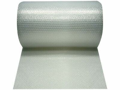 AirCap® Bubble Wrap, 100 mm x 1200 mm, Small (roll 100 metres), Free P&P!