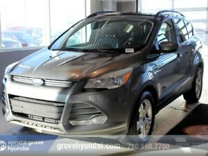 2014 Ford Escape NAVIGATION, AWD, LEATHER, POWER LIFT GATE, HEAT