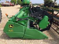 2005 John Deere 622 Flex Head