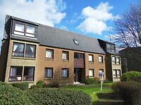 1 bedroom flat in Brodie Street, FALKIRK, FK2