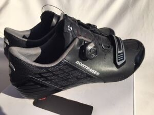 Cycling Shoes - Bontrager Velocis Road Shoe 2018