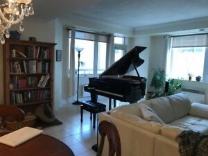 1750/Month LUXURIOUS CONDO UNIT IN HIGHLY SOUGHT OUT AREA