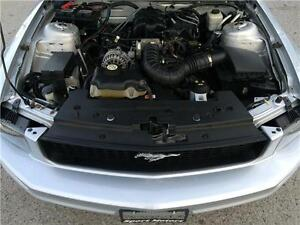 2007 Ford Mustang Convertible 4.0L V6! AUX Input! London Ontario image 7