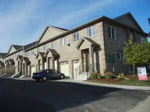 3 Bedroom Luxury Townhouse, Close to Downtown Kitchener, Jan 1st Kitchener / Waterloo Kitchener Area image 9