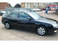FORD MONDEO 2003-2007 DIESEL 2.0 WANTED CASH PAID IN HAND NON RUNNER SAME DAY PICK TEL07814971951