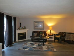 ATTENTION FIRST TIME BUYERS AND INVESTORS Cambridge Kitchener Area image 7
