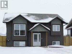 5304 50TH AVENUE Kitscoty, Alberta