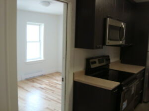 1 Bedroom in a 3 Bedroom - 10 min. to downtown