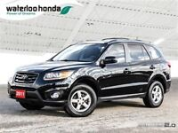 2011 Hyundai Santa Fe GL 3.5 | Special of the Week!