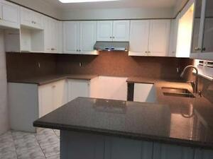 GRANITE,QUARTS ,ISLANDS COUNTERTOPS FOR SALES, FREE SINK!