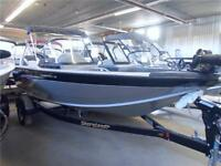 2015 Starcraft 186 Expedition - $325 per month, $1000 down