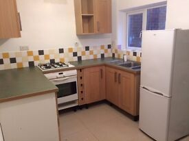 2 bed House- Quality, Clean, Well maintained-Smithdown Rd