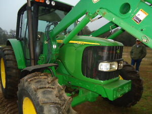 909405866 additionally 121013776630 moreover 261668494222 in addition John Deere 5303 Tractor Manual as well Tractors 4x4 With Bucket. on ebay tractors with bucket loader