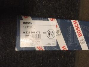 E90 Bosch coil pack 323/328 $150 installed