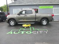2010 Toyota Tundra TRD...$78 Weekly