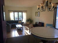 House for Rent $2500/month (Cochrane)