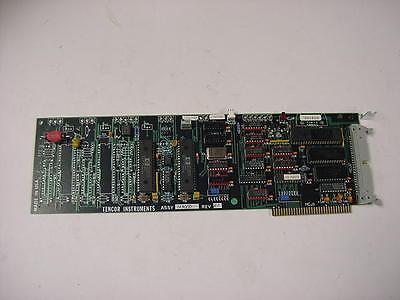 Kla Tencor Surfscan 7200 Pcb Assy 113000 Rev H 1