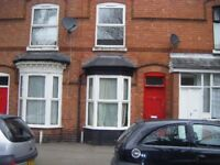 *NEW ON * TWO BEDROOM HOUSE * DSS ACCEPTED * IDEAL FOR A SMALL FAMILY * EXCELLENT TRANSPORT LINKS *