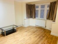 4 Bed house along with Studio in Alperton-EALING ROAD