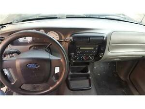 2007 Ford Ranger XL ****CERTIFIED & E-TESTED*****GOOD CONDITION London Ontario image 6