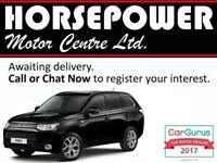 2008 Ford Fusion 1.4 TDCi Style Climate 5dr Diesel black Manual