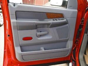 2006 Dodge Ram 1500 SLT/TRX4 Off Road/Sport 4x4 Quad Cab 140.5 i Edmonton Edmonton Area image 15