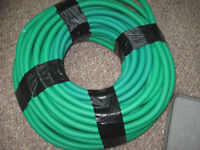 Electric wire pipe tubing for sheds outdoor lighting fish pump filter