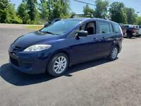 2010 Mazda Mazda5 GS 5spd safetied 169k Belleville Belleville Area Preview