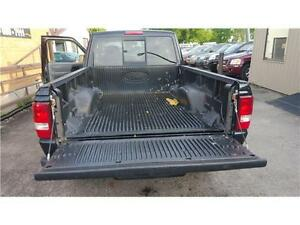 2007 Ford Ranger XL ****CERTIFIED & E-TESTED*****GOOD CONDITION London Ontario image 9