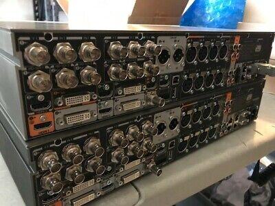 Cisco Telepresence Codec C90
