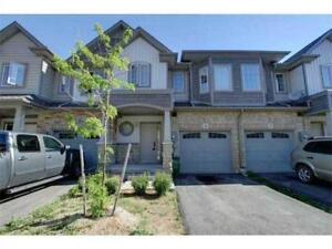 Stunning 3 Bedroom 2.5 Bathroom Home in Grimsby