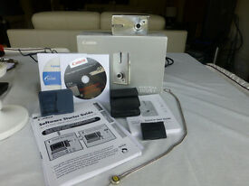 Canon IXUS i for sale