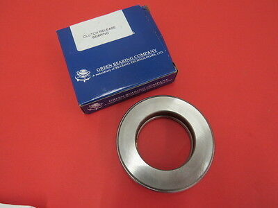 1928-48 Ford 32-64 pickup NEW clutch throwout release bearing  B-7580