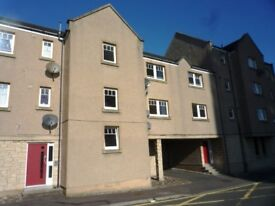 Modern 1 bedroom flat situated close to all local amenities.