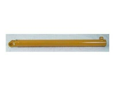 G106169 Boom Cylinder Barrell Tube Fits Case 580b 580c 580d 580e