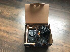 Nikon Coolpix P300 12.2 MP Digital camera - Black in excellent condition