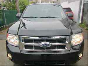 2008 Ford Escape XLT  London Ontario image 4