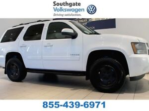 2013 Chevrolet Tahoe LT | WIRELESS PHONE | CRUISE CONTROL | KEYL