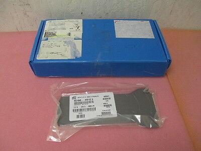 NEW AMAT 0200-40121 ROBOT BLADE 771-355-0024