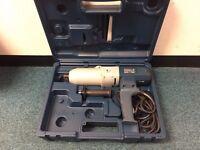 Bosch GDS 30 920W Impact Wrench