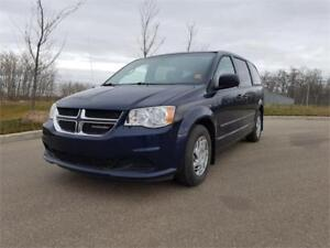 NOW $9900 ~ $99 B/W ~ 3.6L V6 ~ New Tires ~ EZ Financing Now!