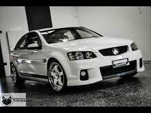 For Only $94 P/Week on Finance* 2013 Holden Commodore Sedan Invermay Launceston Area Preview